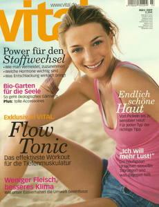 Ana Colja-Vital-Alemanha-3 - Copia.jpg
