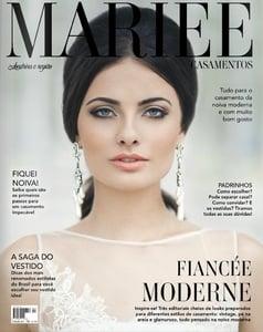 Samara Faust mariée 4 bis brasil.jpg