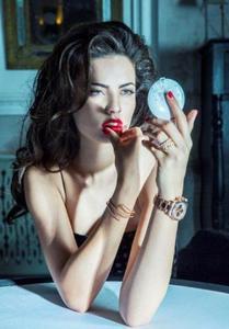 Samara Faust 3.jpg