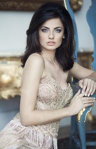 Samara Faust mariée int2.jpg