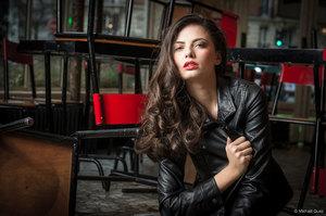 Samara Faust 23.jpg