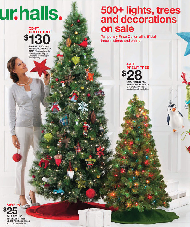 130331_p06mwfg_ypd0yjpg anne marie kortright target12 01 13jpg - Target Christmas Decorations Sale