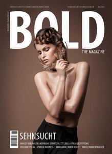 BOLD-Cover.jpg
