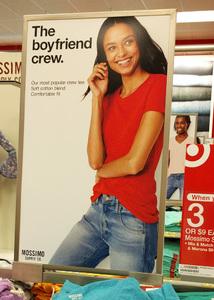 Jessica-Pott-Target.jpg