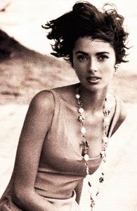Marie-Claire-Italia-March-1991-4-1.jpg