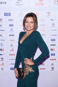 anna-lewandowska-w-szmaragdowej-sukni-331303-GALLERY_600.jpg