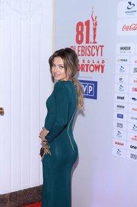 anna-lewandowska-w-szmaragdowej-sukni-331307-GALLERY_600.jpg