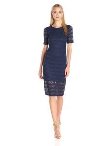 BCBGeneration Women's Body Con Dress.jpg