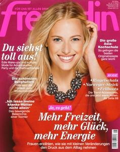 Victoria Düngen - freundin.jpg