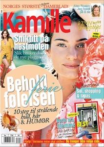 Simone Van Baal-Kamille-Suecia.jpg