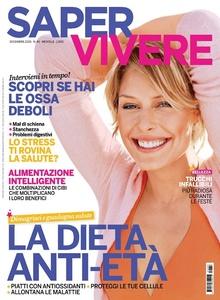 Jojanne Van Mechelen-Saper Vivere-Italia.jpg