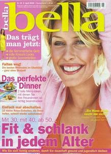 Jojanne Van Mechelen-Bella-Alemanha.jpg
