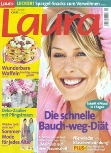 Jojanne Van Mechelen-Laura-Alemanha.jpg