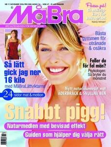 Jojanne Van Mechelen-Ma Bra-Suecia.jpg