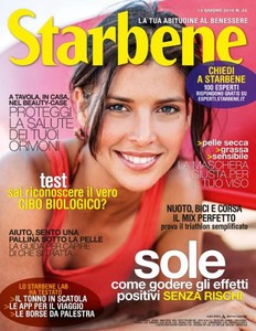 Maria Bailey-Starbene-Italia.jpg