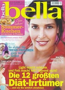 Maria Bailey-Bella-Alemanha-2.jpg