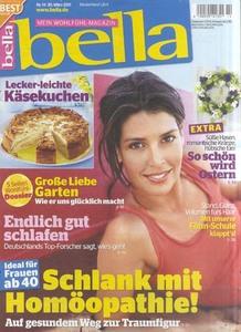 Maria Bailey-Bella-Alemanha-4.jpg