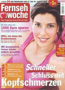 Maria Bailey-Fernseh Woche-Alemanha.jpg