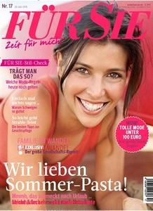 Maria Bailey-Fur Sie-Alemanha-11.jpg