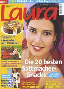Maria Bailey-Laura-Alemanha.jpg