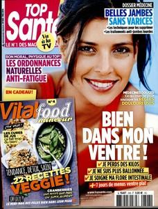 Maria Bailey-Top Sante-França.jpg