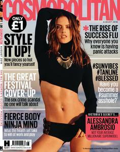 Alessandra Ambrosio-Cosmopolitan-Inglaterra.jpg