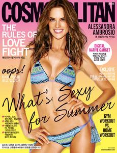 Alessandra Ambrosio-Cosmopolitan-Korea.jpg