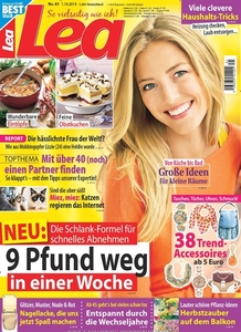 Elisabeth van Tergouw-Lea-Alemanha-3.jpg