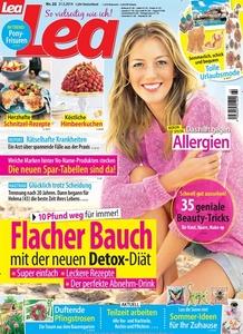 Elisabeth van Tergouw-Lea-Alemanha-5.jpg