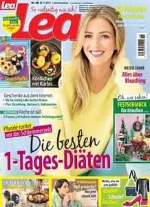 Elisabeth van Tergouw-Lea-Alemanha-7.jpg