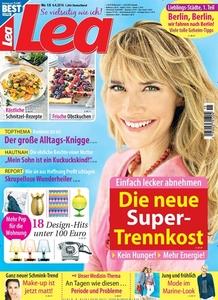 Nikki Lupton-Lea-Alemanha-2.jpg