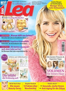 Nikki Lupton-Lea-Alemanha-3.jpg