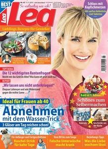Nikki Lupton-Lea-Alemanha-4.jpg