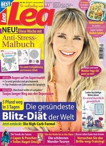 Nikki Lupton-Lea-Alemanha-5.jpg