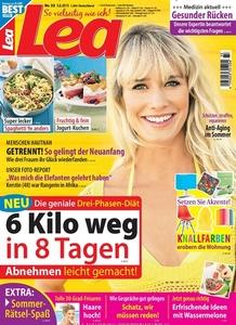Nikki Lupton-Lea-Alemanha-6.jpg