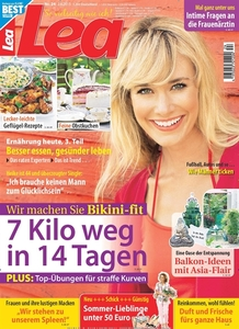 Nikki Lupton-Lea-Alemanha-7.jpg