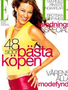 Caroline Forsling-Elle-Suecia.jpg