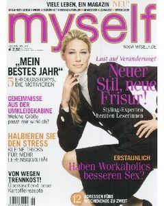 Caroline Forsling-Myself-Alemanha.jpg