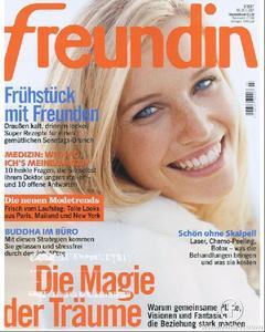 Deborah Hazenbroek-Freundin-Alemanha.jpg
