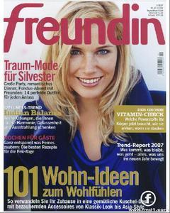 Deborah Hazenbroek-Freundin-Alemanha-2.jpg
