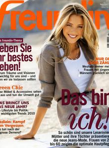 Elisabeth Van Tergouw - Freundin.jpg