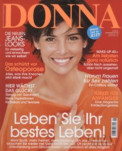 Maria Bailey Donna.jpg