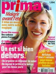 Ana Savic prima juin 2004.jpg