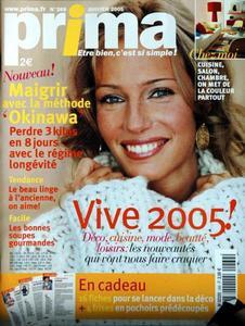 Ana Savic prima janvier 2005.jpg