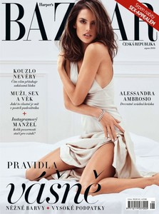 Alessandra Ambrosio-Bazaar-Tchecoslovaquia.jpg