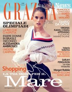 Alessandra Ambrosio-Grazia-Italia-4.jpg