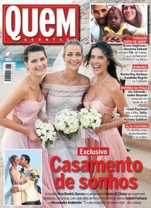 Alessandra Ambrosio-Quem-Brasil-4.jpg