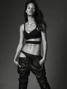 Zaina Gohou-women360.jpg