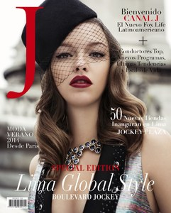 Joy Hellinga for J magazine.jpg