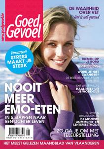 Lene Van den Berg Goed Gevoel.jpg